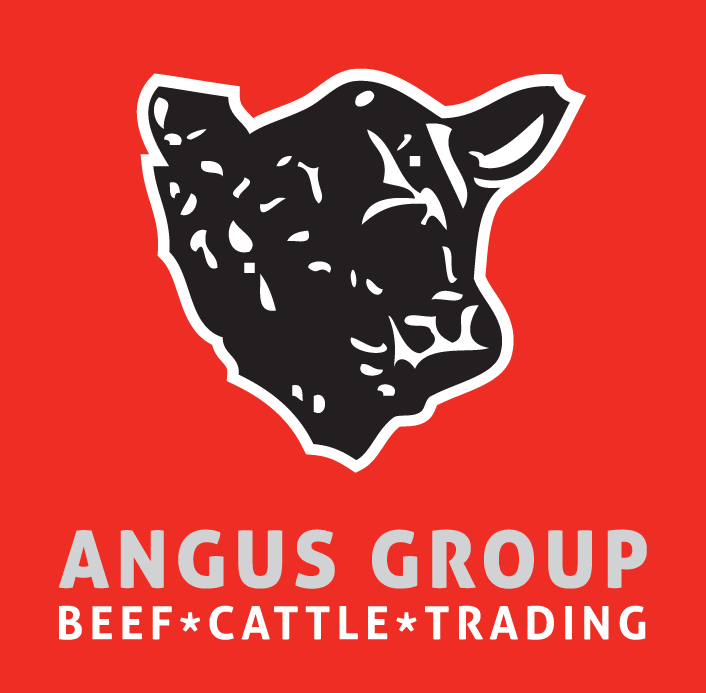Angus Group